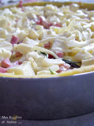 tarte-courgette-bacon--.jpg