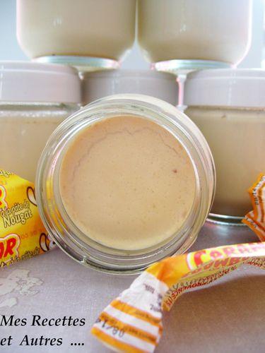 yaourts-aux-caranougats--.jpg