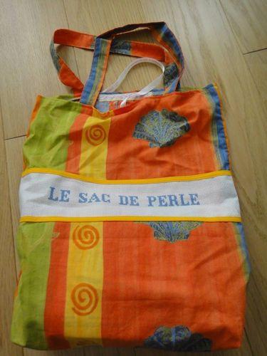 N-192-le-sac-de-Perle-chez-Louisa-1-copie-1.jpg
