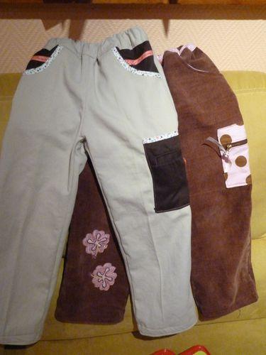2011-10-11-029.JPG