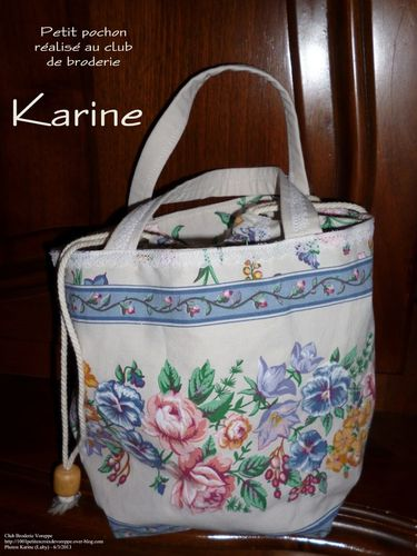 2013 03 06 karine