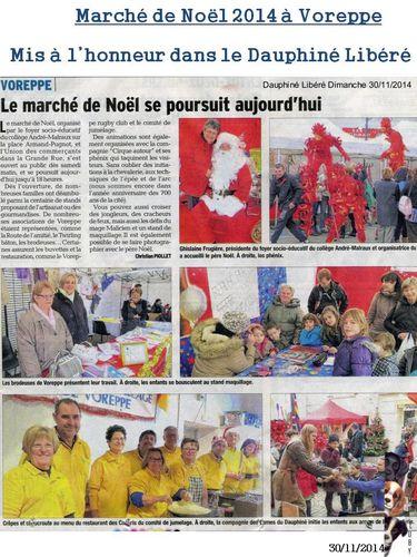 2014_11-marche-noel-voreppe--1-.JPG