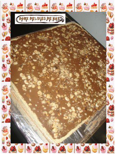 Tarte-aux-2-chocolat-et-noisettes.JPG