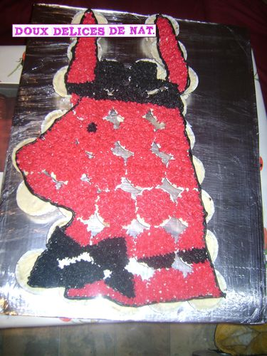 Cupcakes-lapin-playboy.JPG