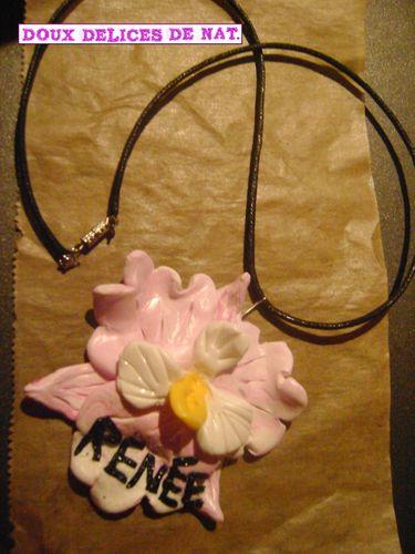 Pendentif-orkidee.JPG