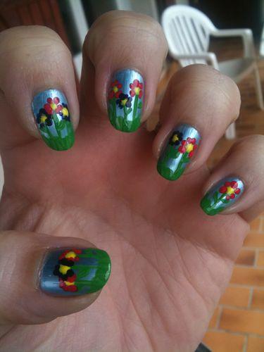 nail-art-2-3976.JPG