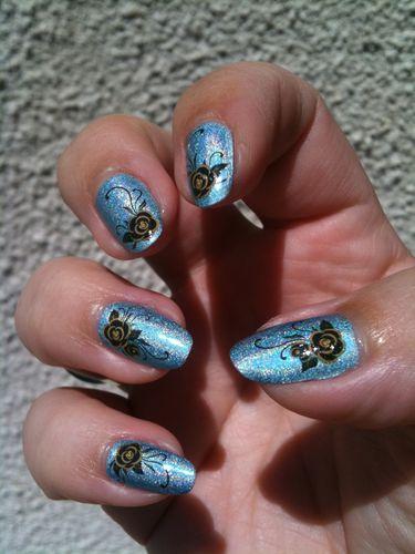 nail-art-2-4599.JPG