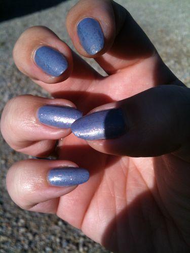 nail-art-2-4619.JPG