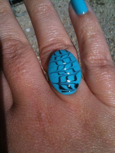 nail-art-2-5106.JPG