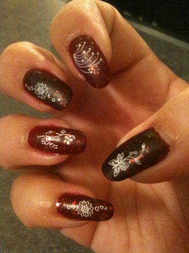 nail-art-3-0183.JPG