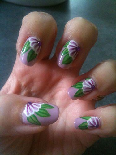 nail-art-3-0521.JPG