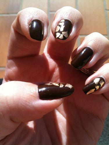 nail-art-3-0625.JPG