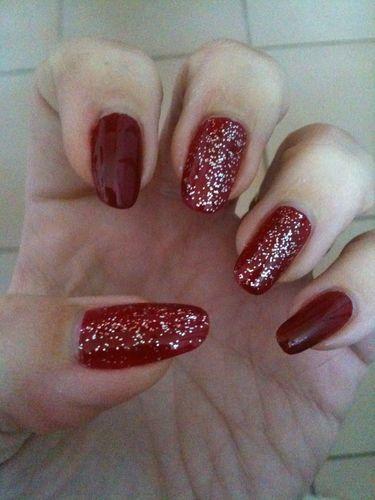 nail-art-3-0647.JPG