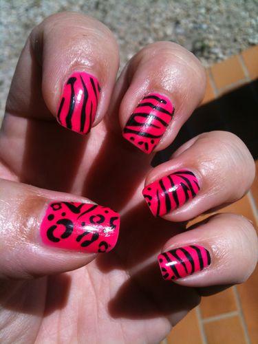 nail-art-3-5143.JPG