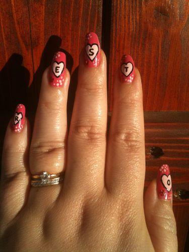 nail-art-3335.JPG