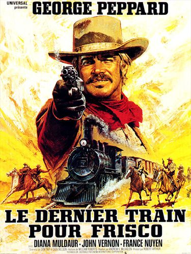 affiche-Le-Dernier-train-pour-Frisco-One-More-Train-to-Rob-.jpg
