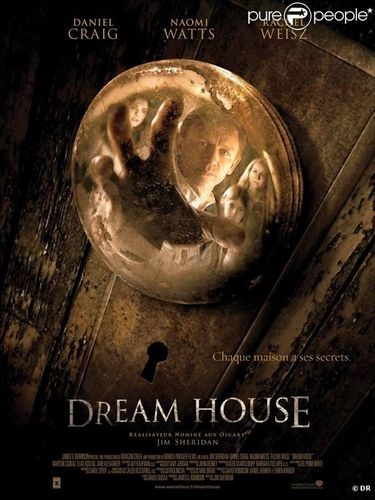 712946-affiche-du-film-dream-house-637x0-2.jpg