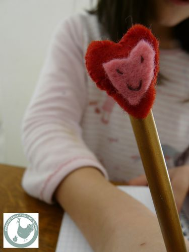 coeur-a-crayon.jpg