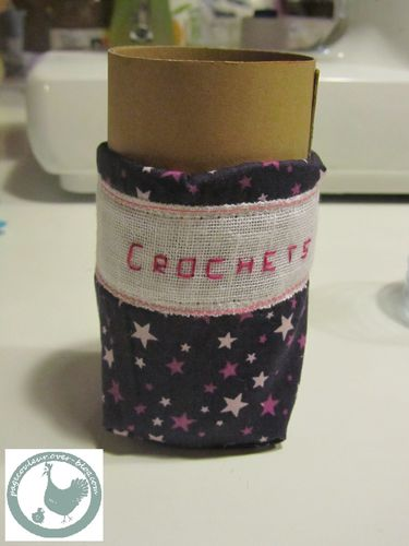 bouteille-crochet5.jpg