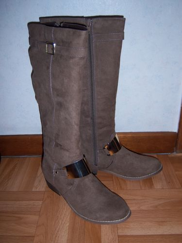 bottes-chaires.JPG