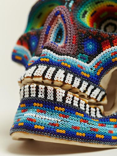 Beaded-Skull-Our-Exquisite-Corpse-1.jpeg