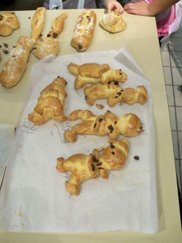 boulangerie 016