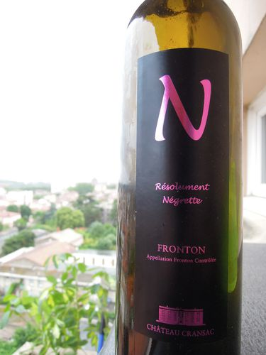 resolument-Negrette-2010.JPG