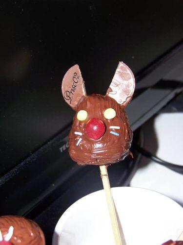 cakepopslapin