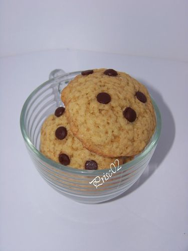 mini cookie extra moelleux1