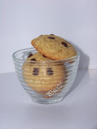 mini cookie extra moelleux2