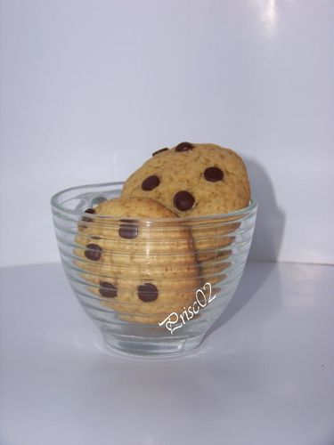 mini cookie extra moelleux3