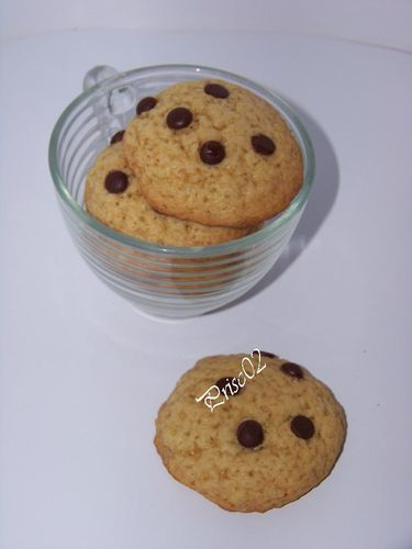 mini cookie extra moelleux4