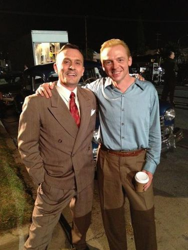 Robert-Knepper-and-Simon-Pegg.jpg