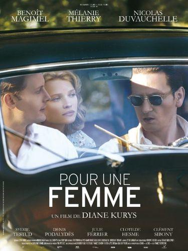 7762776712_pour-une-femme-le-nouveau-film-de-diane-kurys-so.jpg