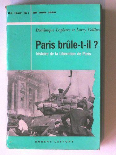 dominique-lapierre--paris-brule-t-il-histoire-de-la-liberat.jpg