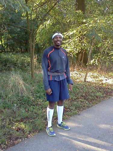 Bernard-apres-le-footing-16-10-2011.jpg