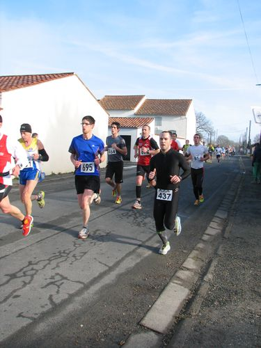 10-km-aigrefeuille-aunis-2014 9837