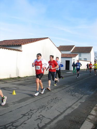 10-km-aigrefeuille-aunis-2014 9840