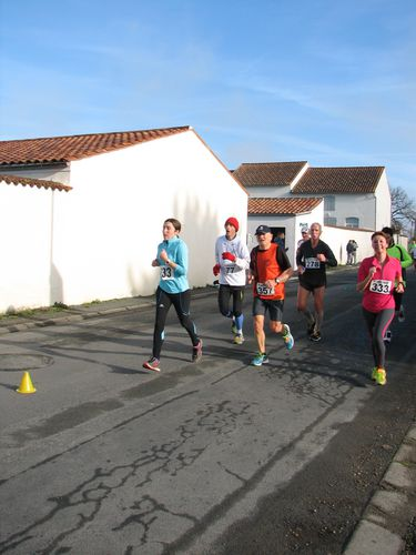 10-km-aigrefeuille-aunis-2014 9842