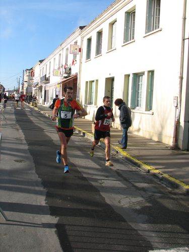 10-km-aigrefeuille-aunis-2014 9845