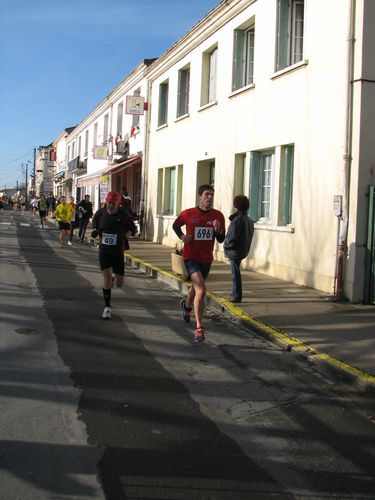 10-km-aigrefeuille-aunis-2014 9846