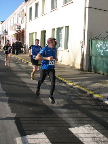 10-km-aigrefeuille-aunis-2014 9847