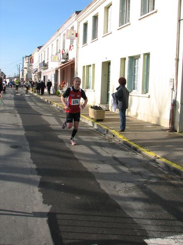 10-km-aigrefeuille-aunis-2014 9848