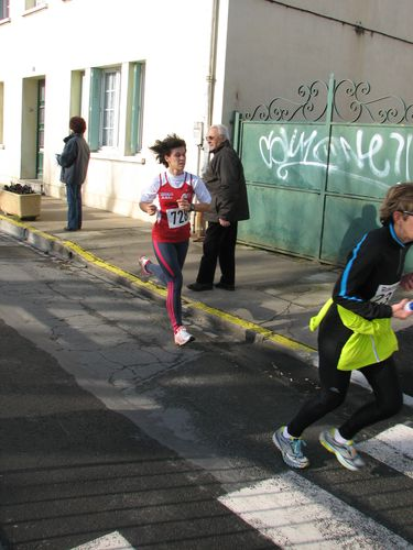 10-km-aigrefeuille-aunis-2014 9850