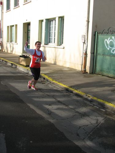 10-km-aigrefeuille-aunis-2014 9851