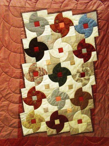 patchwork (28)