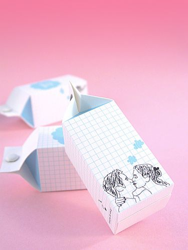 wedding_favour_cartons_03.jpg