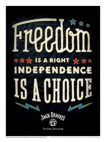 jackdaniels_poster_freedom_small.preview.jpg