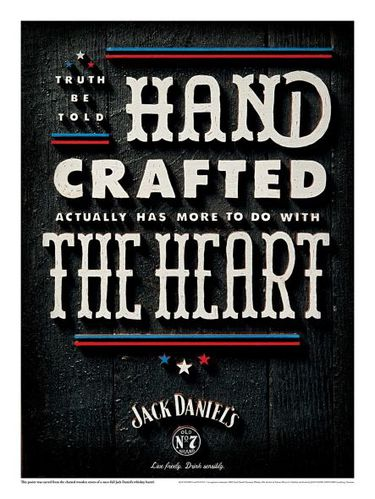 jackdaniels_poster_heart_small.preview.jpg