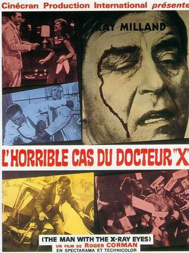 affiche-L-Horrible-cas.jpg